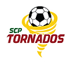 scp_tornado copy.png