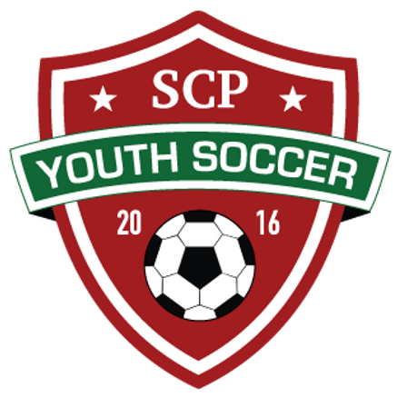 SCP Youth Soccer Uniform Package - New Players