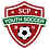 Thumbnail: SCP Youth Soccer Uniform Package - New Players