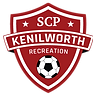 SCP_Kenilworth_edited.png