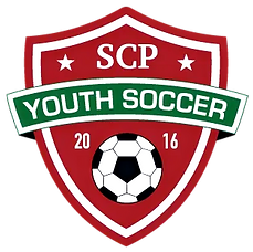 scp_logo_new_edited_edited.png
