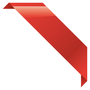 glossy-red-banner-png.png