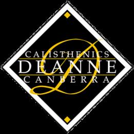 deanne-logo.png