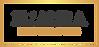 FLAURA-logo.png