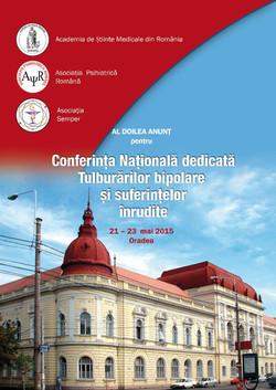 ANUNT Conferinta 2015-page-001