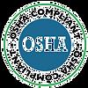 OSHA%203_edited.png