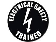 Electrical%20Safety%20Trained_edited.png