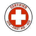 CPR%20First%20AID%20Cert%20and%20AED_edi