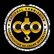 NCCO_edited.png