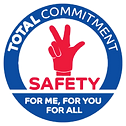 Total%20Safety%20Commitment_edited.png