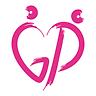 Logo Giada Polato_OK.png