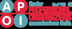 119_Polato_Logo%2520APOI%2520Senior%2520