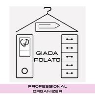 Logo PO dedinitivo 2020.png