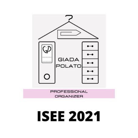 ISEE 2021
