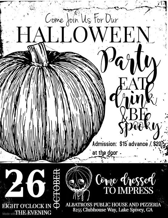 Halloween Party 2019.jpg