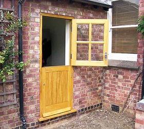 Timber Doors - Stable Doors.jpg