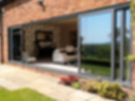 Aluminium Doors - Patio Sliding Doors.jp