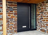 Timber Doors - Aluminium Door.jpg