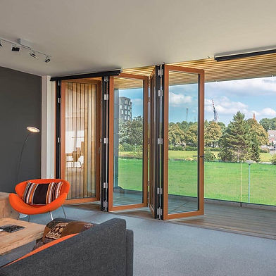 Timber Bi-Fold Doors.jpg