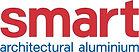 Smart Logo.jpg