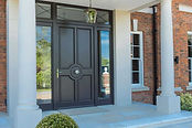 Aluminium Doors - Timber Door.jpg
