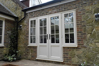 uPVC Heritage Doors - French Door.jpg