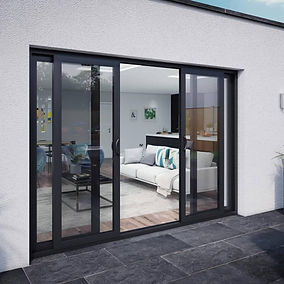 4 Panel Patio Door.jpg