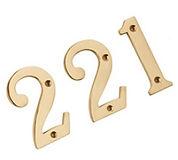 uPVC Heritage Doors - Numbers.jpg