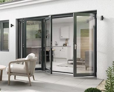 Bi-Fold Doors Ealing.jpg