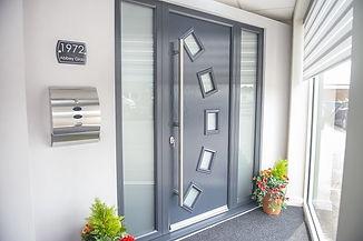 Composite Doors - Front Doors.jpg