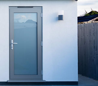 Aluminium Back Door.jpg
