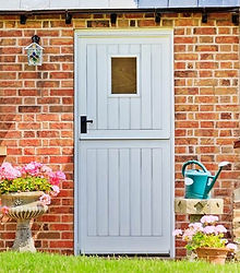 uPVC Heritage Doors - Stable Door.jpg
