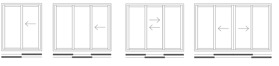 Aluminium Patio Sliding Doors.png