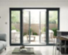 French Doors - Uxbridge.jpg