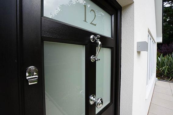 uPVC Heritage Doors - Header.jpg