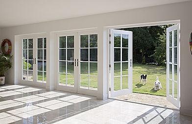 French Doors - Chiswick.jpg