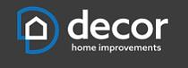 Decor Logo.png