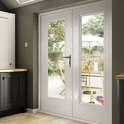 Composite Doors - French Doors.jpg