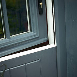 Composite Doors - Stable Doors.jpg