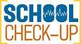 School Ckeck-up