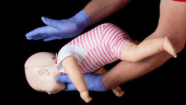 FOTO PRIMEIROS SOCORROS INFANTIL.jpg