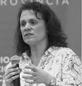 VERÓNICA WEBER