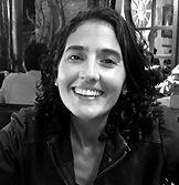 JULIA BENASSI