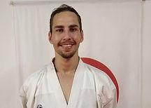 Felipe Medeiros Gomes