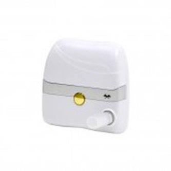 iHAWK Breathalyzer for Smartphone