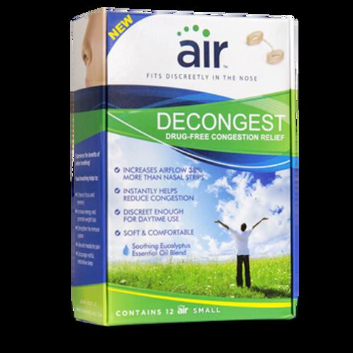 AIR DECONGEST