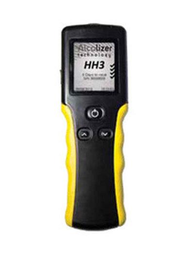 HH3 Handheld Series