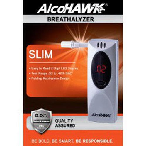 Alcohawk Slim