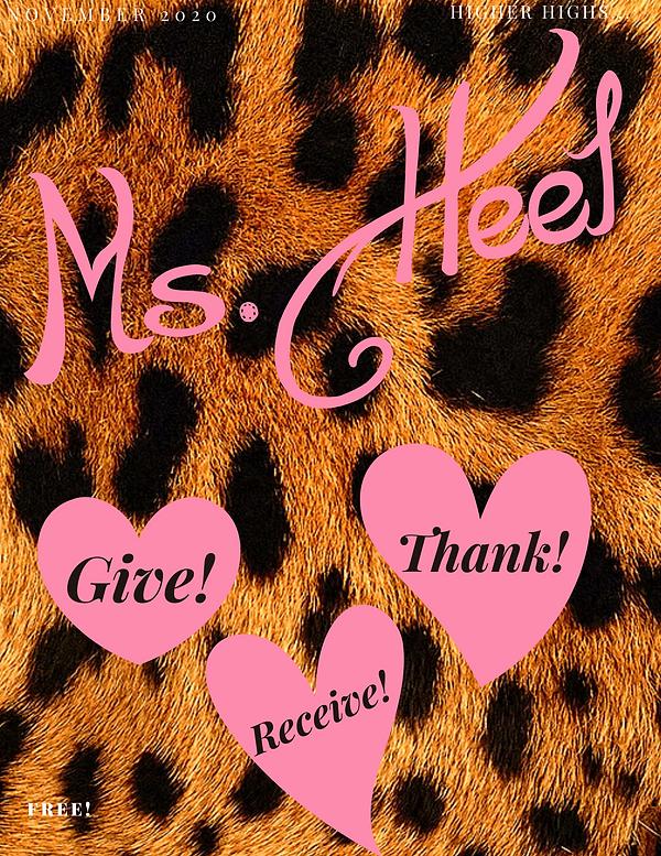 Ms. Heel November Cover.png