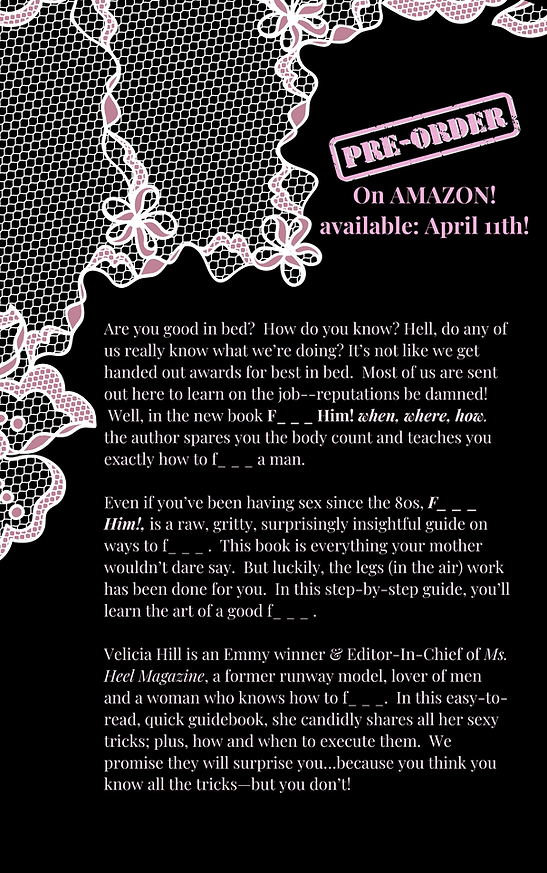 back cover website.png